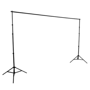 BackDrop_Stand_01